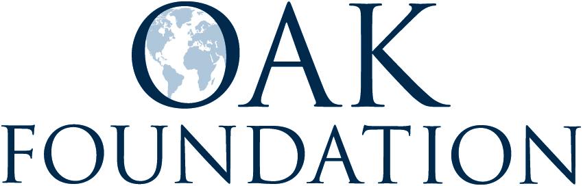 oak-logo-colour