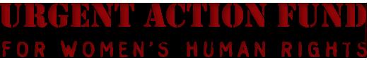 Urgent-Action-@@