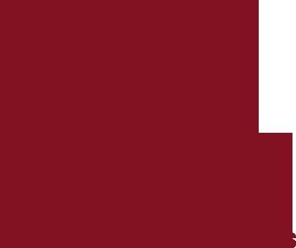Urgent-Action-Africa