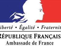 logo-ambassade-de-france-a-lima-perou