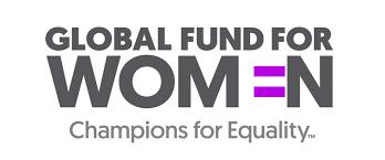 Globe_Fund_Women
