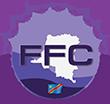 Fonds pour les femmes Congolaises